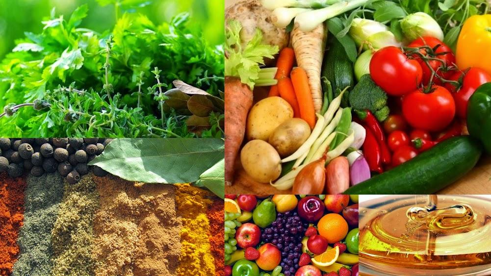 Rady Kulinarka | Zdrowie