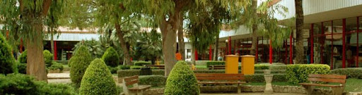 La Plaza Camping Montroig