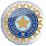 INDIA CRICKET's profile photo