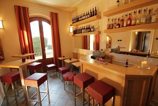 Hotel Villa Betania, Viale del Poggio Imperiale, 23, 50125 Firenze, Italy