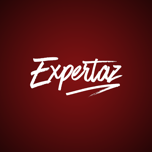 Expertaz