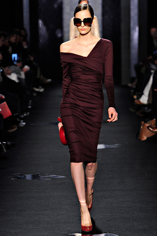 milan_fashion_week_dvf_fall_winter_2012