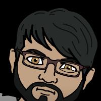 Rinny Steve's avatar