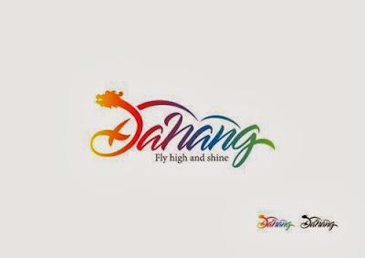 khach-san-da-nang-logo-du-lich-da-nang