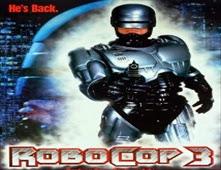 فيلم RoboCop 3