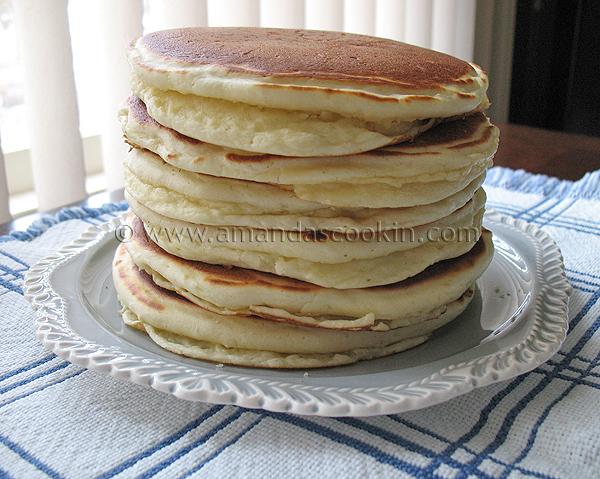 Making freezer pancake dippers amandas cookin making freezer pancake dippers ccuart Gallery
