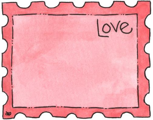 Love%252520Letter.jpg