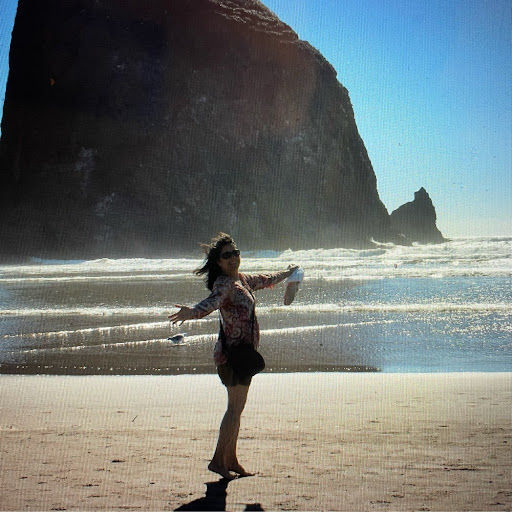 Pioneerwoman