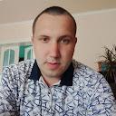 Василь Боднарук
