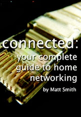 Free Download - Complete Guide to Home Networking (PDF)