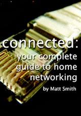 Free download Buku Panduan Lengkap membuat jaringan komputer di rumah