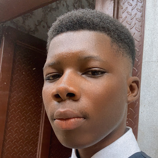 Olayimika Adejumo