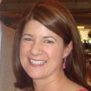 Laurie Kusek