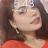 saniya bd avatar image