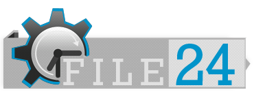 File-24.com-Download Free Software