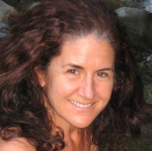 Linda Goldman