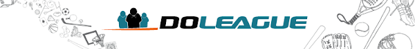 Logo DoLeague