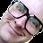 Miles Goodhew avatar image