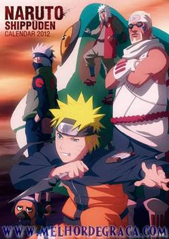 download naruto shippuuden episódio 257 legendado