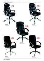καρεκλες γραφειου,καθισματα γραφειου,καρεκλες
