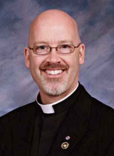 Cathedral Rector Writes To His Parishioners About 7 Common Communion Abuses