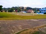 Itbayat open park