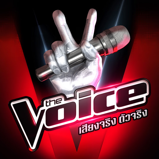 TheVoiceThailand