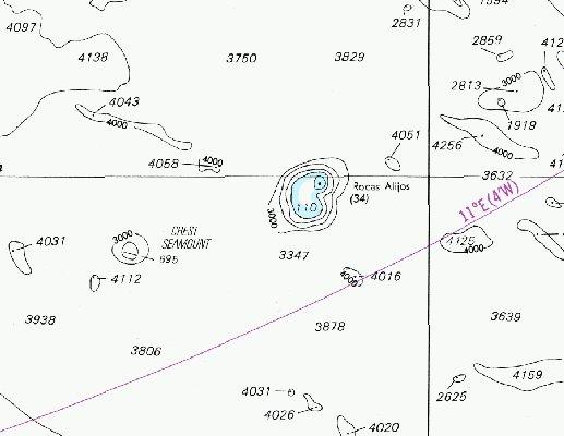 Google Earth To Bsb Kap Sitemap