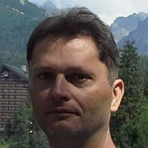 György Henzel