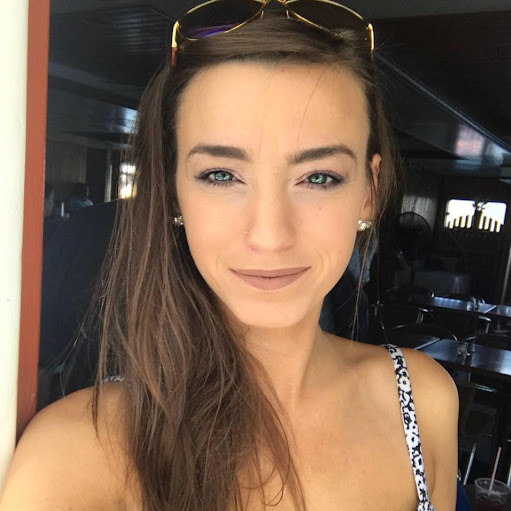 Kayla Mackey