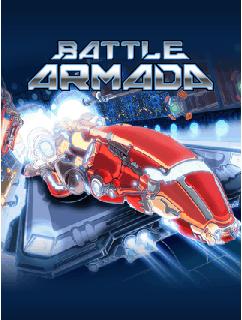 Battle Armada [By 3Dynamics] BTA1