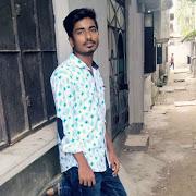 Md Tuhin from Google+ - Idolbin