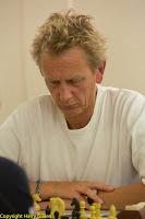 Tim Loos