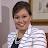Irene Moore avatar image