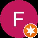 FEA. AtGmail