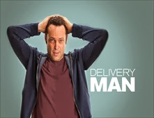 فيلم Delivery Man بجودة CAM