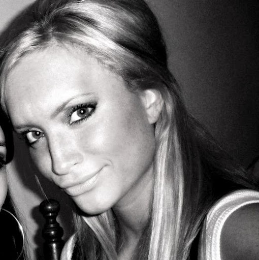 Jennifer Hilton