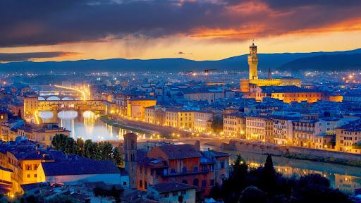 Palazzo Vecchio, Florence, Tuscany, Italy.jpg