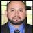 Eric Nieto avatar image