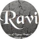 Ravi Kumar