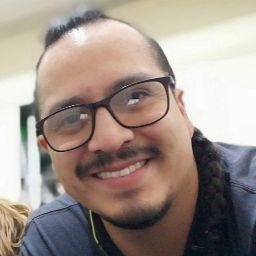Pedro Moscoso Photo 20