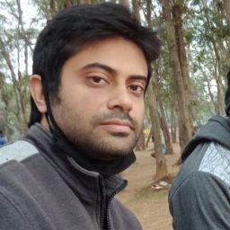 Anand Tiwari review