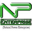 Natural Power E