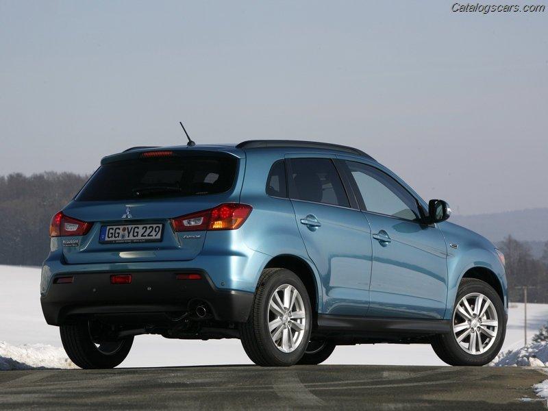 Mitsubishi ASX 2011-lh4.googleusercontent.com