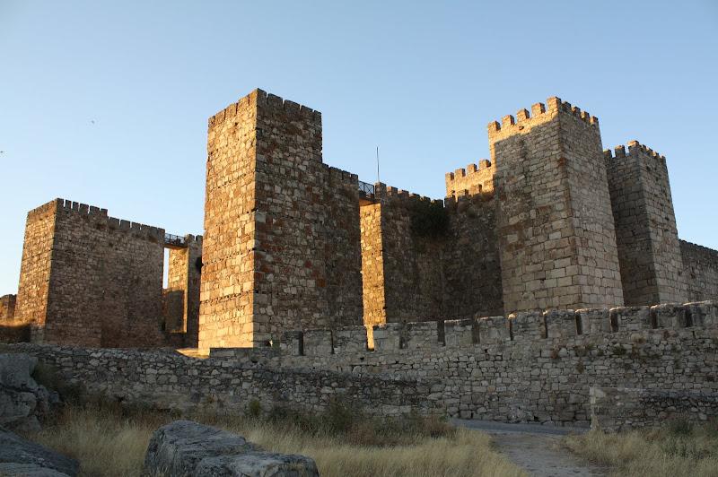 espanha - [Crónica] Sul de Espanha 2011 Trujillo%252520%25252827%252529