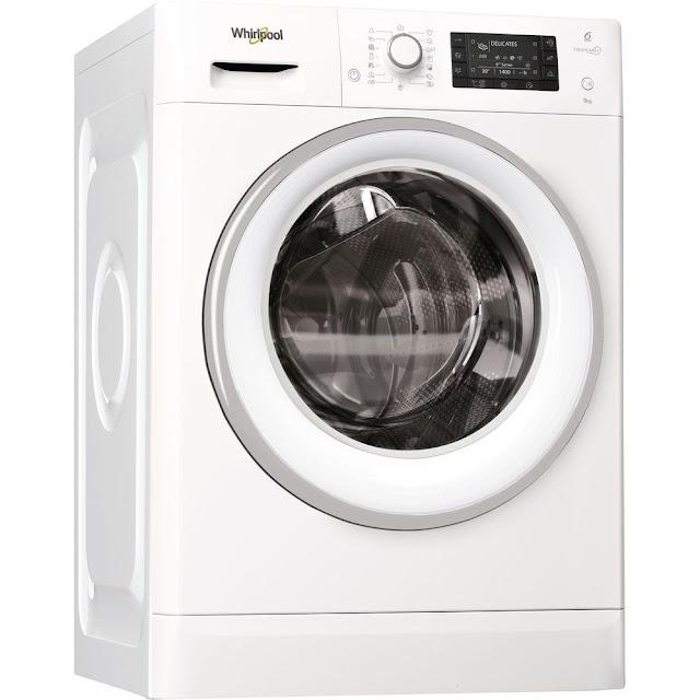 Poważne Naprawa pralek Swarzędz - Serwis oferuje naprawę pralki i pralko WX25