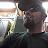Richard Garcia avatar image