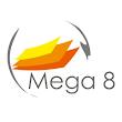 Mega O