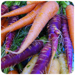 Cheap Organic Diet | Healthy Food On A Budget by Raederle