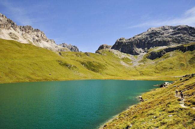 gr5-mont-blanc-briancon-lac-plagne.jpg